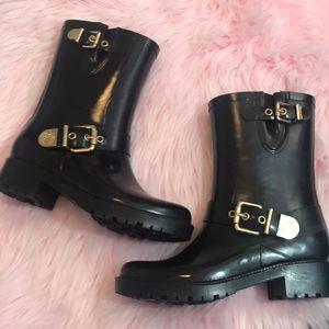 b9e004364c6 Vince Camuto Shoes - Vince Camuto Rain boots